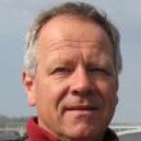 Fred van Welsem