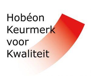 Hobeon