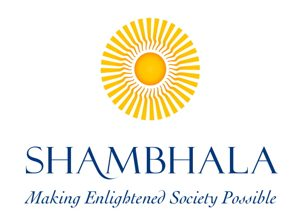 shambhala-logo-with-tagline