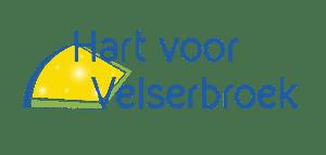 2.Compleet-Logo-HVV-2017-Web-achtergrond-transparant