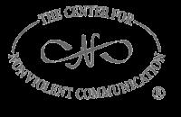CNVC_logo_grijs_trnsp-480x313