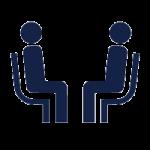 coaching_icon