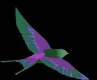 logo deelnemende organisaties